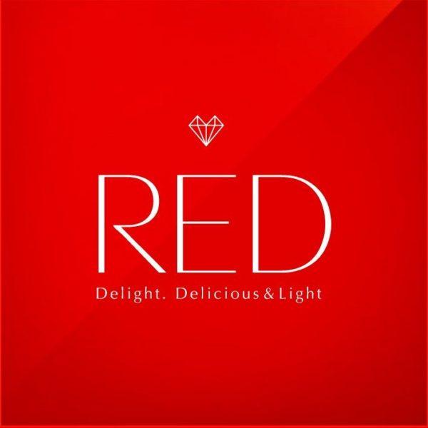 Разработали и изготовили упаковку для шоколада с использованием новых технологий для Латвийского бренда RED.