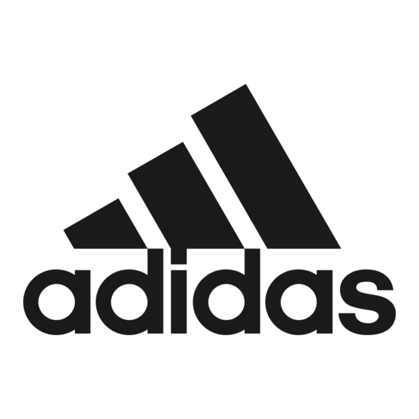 клиент дизайн принт Украина Adidas